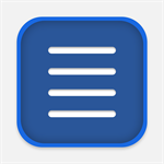 Docs for MS Word - Templates for Microsoft Word Documents Logo