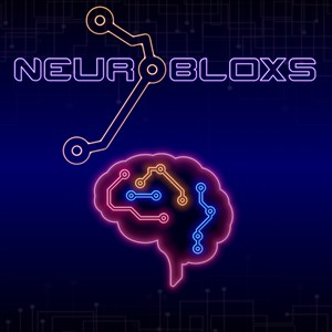NeuroBloxs Xbox One