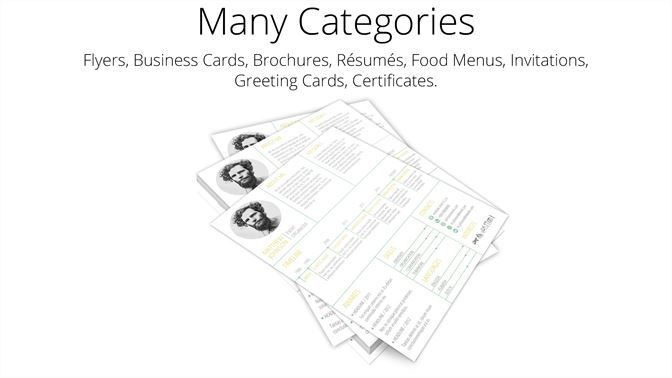 Buy Affinity Photo Templates - Microsoft Store
