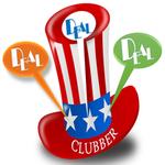 Deal Clubber