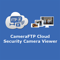 Get Cloud Security Camera Viewer - Microsoft Store