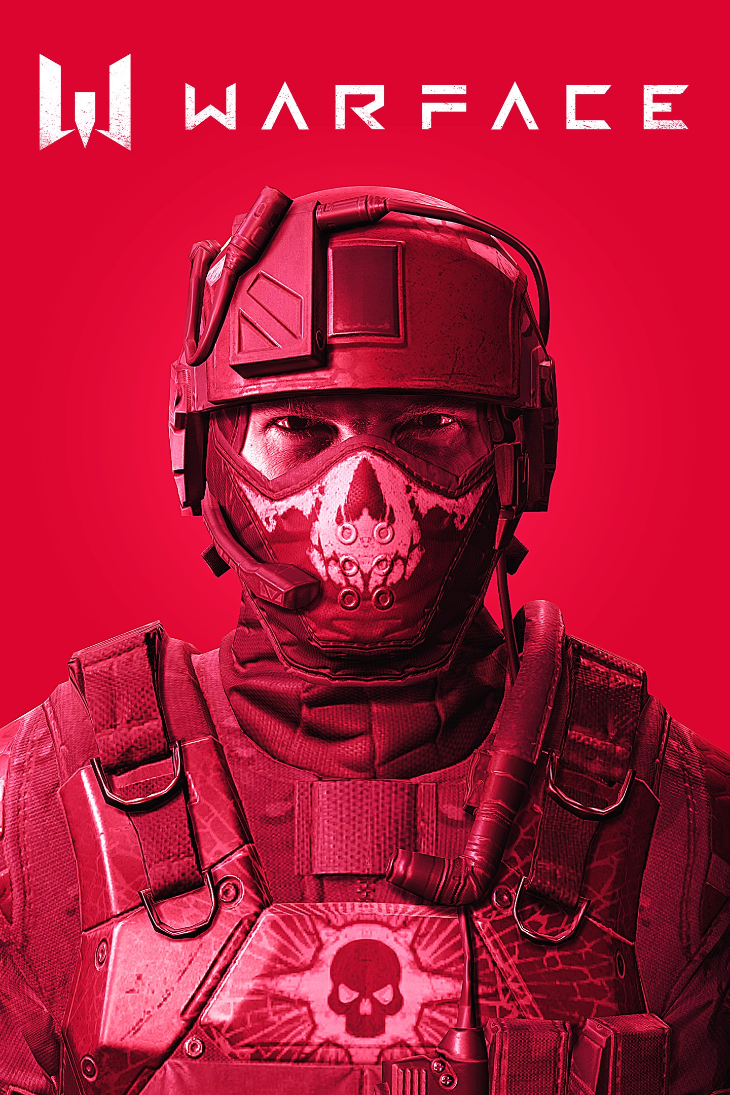 Can i run warface   System requirements  2019-03-05