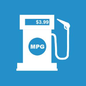 MPG Tracker Pro