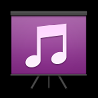 Get RemoteSong - Microsoft Store en-MN