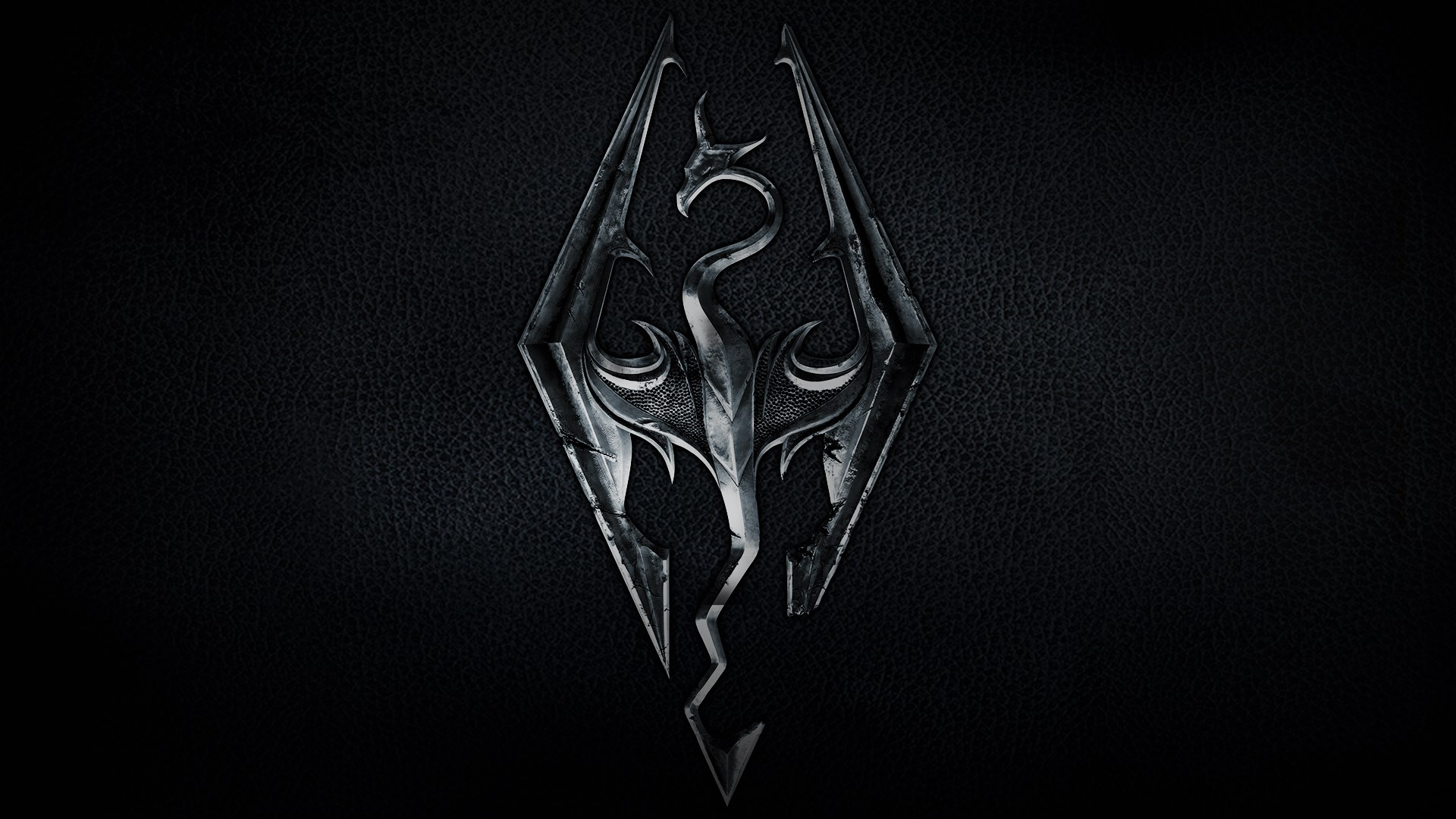 Buy The Elder Scrolls V: Skyrim Special Edition - Microsoft Store