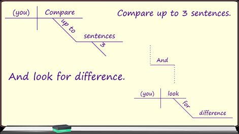 Get sentence diagrammer microsoft store screenshot ccuart Image collections