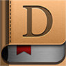 Dictionary - Free Offline Dictionary