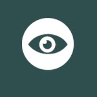 eyedefender portable