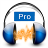 Audiotonic Pro - Audacity with FFmpeg Library