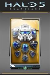 Buy Halo 5: Guardians - HCS Str8 Rippin REQ Pack - Microsoft
