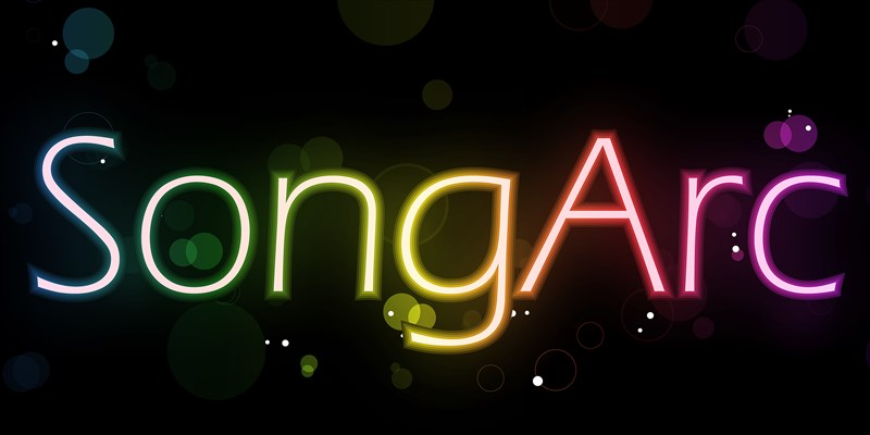 Get SongArc - Microsoft Store