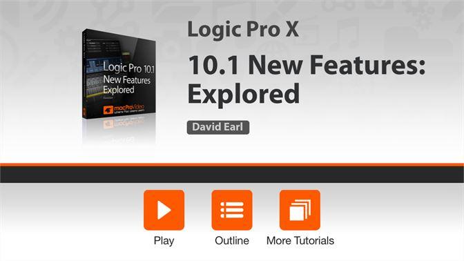 logic pro x windows tpb