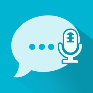 Get Speak & Voice Translate - Microsoft Store