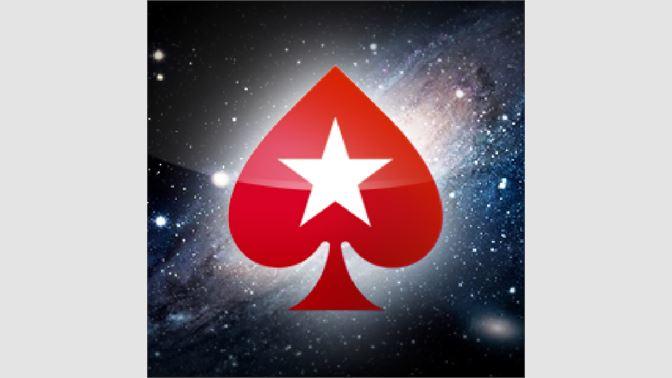 pokerstars download windows 7 32bit