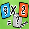 Multiplication [Tables]