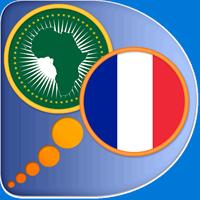 SWAHILI-FRANCAIS TÉLÉCHARGER DICTIONNAIRE