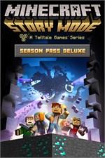 minecraft story mode season 2 free download mega