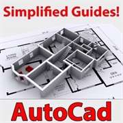 Comprar Simplified Guides For Autocad Microsoft Store Pt Br
