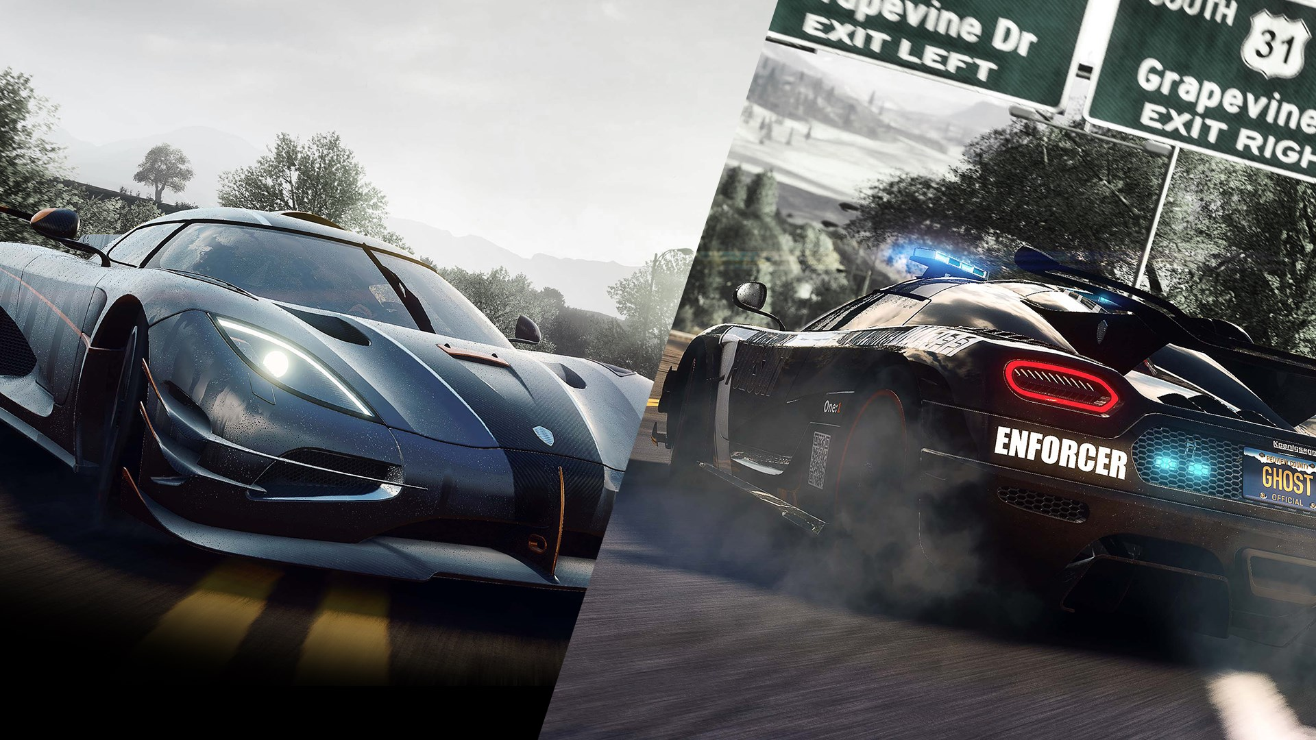 Get Need For Speed Koenigsegg One 1 Microsoft Store