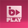bPLAY - Bollywood Songs Request Show App