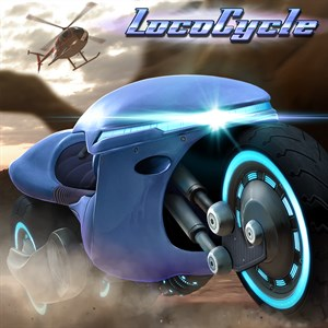 LocoCycle Xbox One