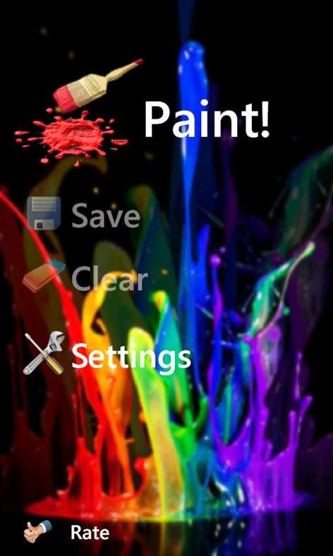 Sound Painter 2 Screenshots 1