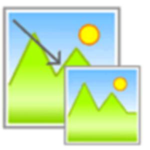 Get Image Resizer - Microsoft Store