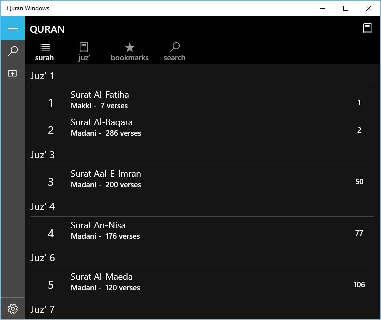 Besplatni download softvera u tamilu