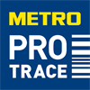 proTrace