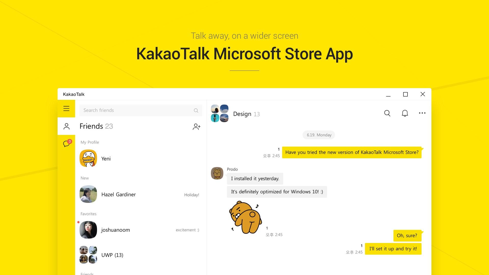 Mobile εφαρμογές dating Windows τηλέφωνο