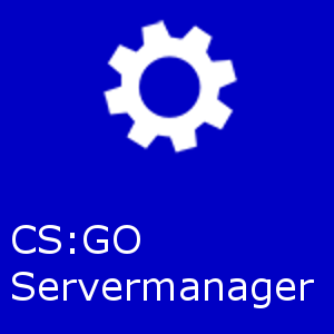 Get Counter Strike: GO: Server Manager - Microsoft Store