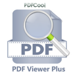 PDF Viewer Plus - PDFCool