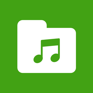 Free Music Downloader 2019
