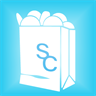 Shopper Calc