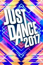 just dance 2018 xbox 360 tpb