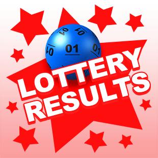 Get Lottery Results - Microsoft Store en-IN