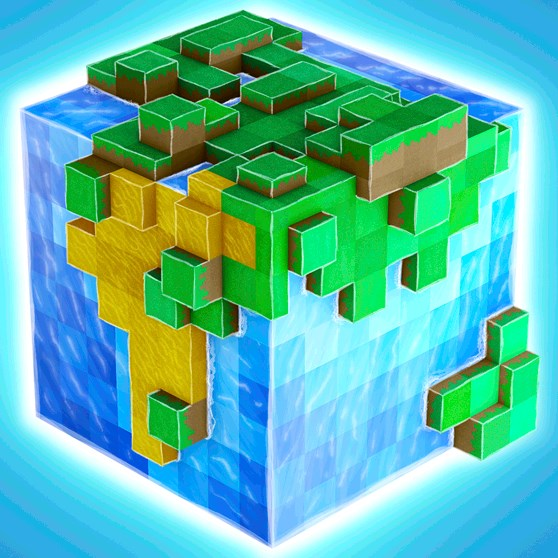 worldcraft download free