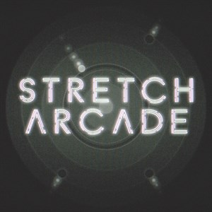 Stretch Arcade Xbox One