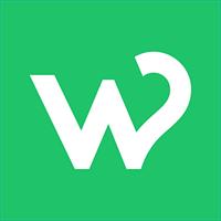 Get Wheres Weed marijuana dispensary locator - Microsoft Store en-BD