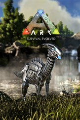 Buy ARK: Survival Evolved - Microsoft Store