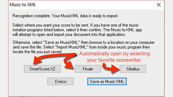 buy smartscore music to xml music notation recognition microsoft store