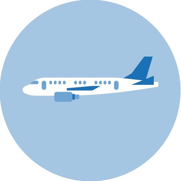 Kup Microsoft Flight Simulator Guides — sklep Microsoft Store pl-PL