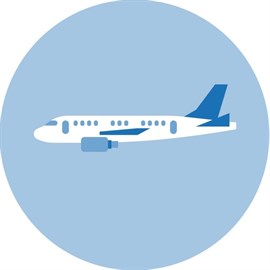 Acheter Microsoft Flight Simulator Guides - Microsoft Store fr-PM