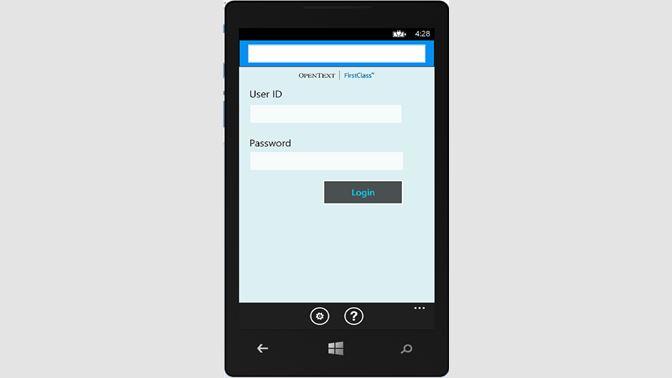 Get FirstClass GO - Microsoft Store