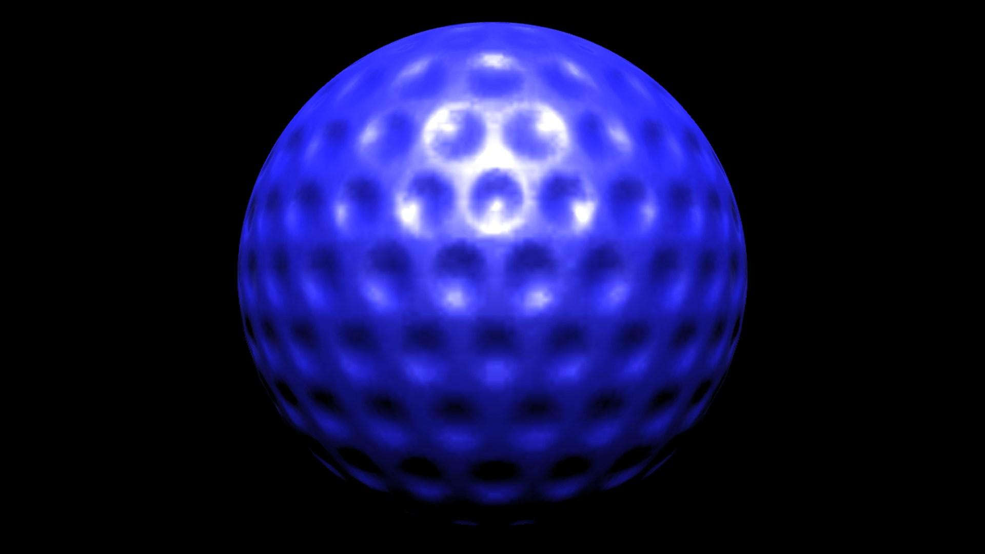 Get Miniature Golf - osbo com - Microsoft Store en-CY