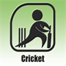 indian team cricket