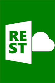 Project REST