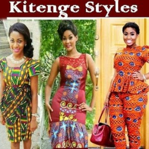 get kitenge fashions style microsoft store