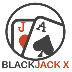 BlackJack X