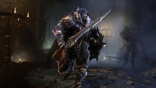 Lords of the Fallen Digital Complete Edition screenshot 9